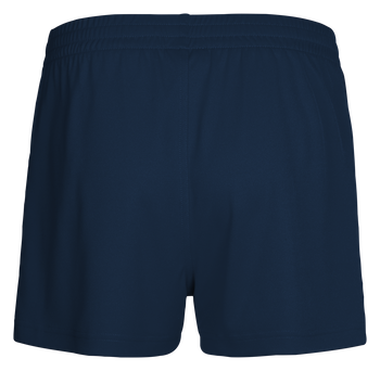 CORE WOMENS SHORTS, MARINE PR, packshot