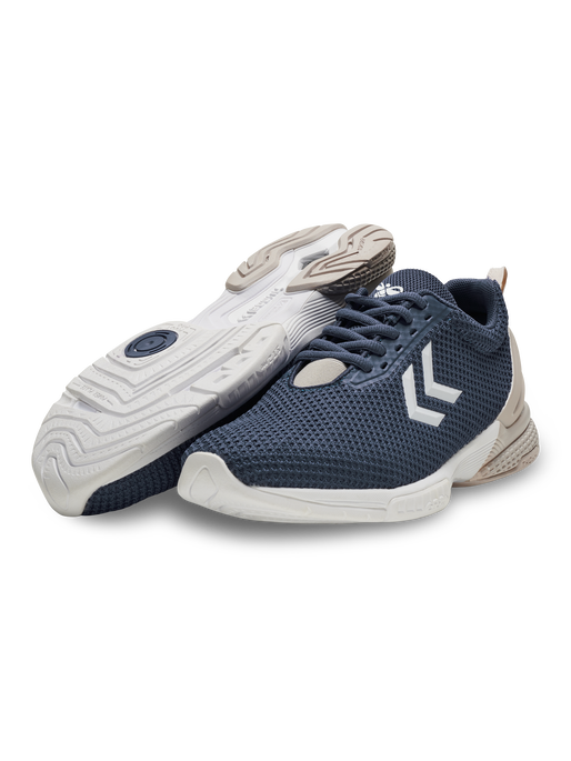 AEROCHARGE FUSION STZ, MIDNIGHT NAVY, packshot