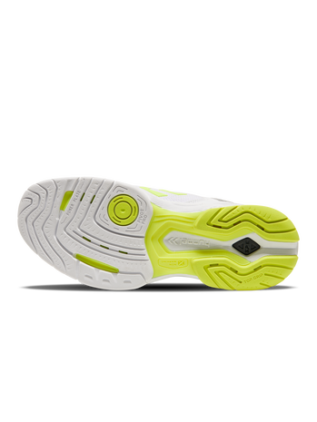 AEROCHARGE HB200 SPEED 3.0, WHITE, packshot