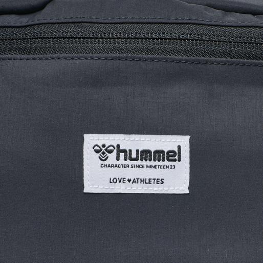 hmlCOAST BUM BAG, INDIA INK, packshot