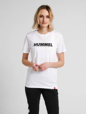 hmlLEGACY T-SHIRT