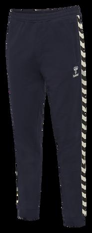 hmlMOVE CLASSIC PANTS, MARINE, packshot