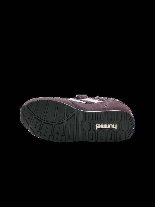 REFLEX JR , SPARROW, packshot